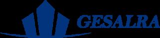 gesalra logo