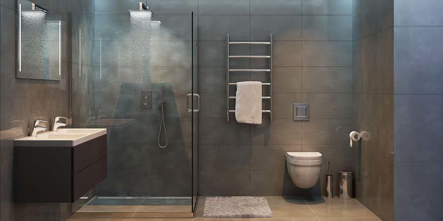 reforma de baños tarragona